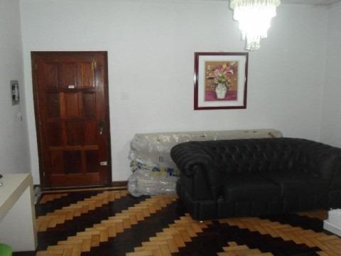 Apartamento Passo Da Areia Porto Alegre - 2804