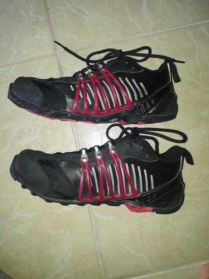Tênis adidas Tamanho 36