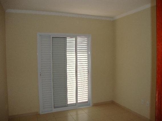 Apartamento Residencial À Venda, Jardim Leocádia, Sorocaba - . - Ap0264