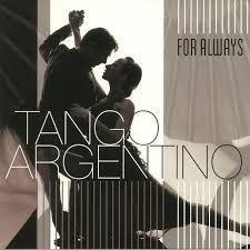 Tango Argentino - Varios Interpretes (vinilo)