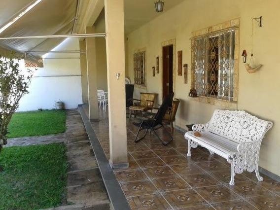 Casa Em Jardim Atlântico Central (itaipuaçu), Maricá/rj De 120m² 2 Quartos À Venda Por R$ 620.000,00 - Ca249618