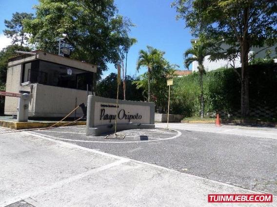 Townhouses En Venta Ag Br Mls #19-286 04143111247