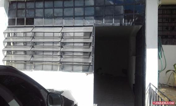 Anexos En Alquiler Para Oficina/ Deposito El Llanito Iz.a100