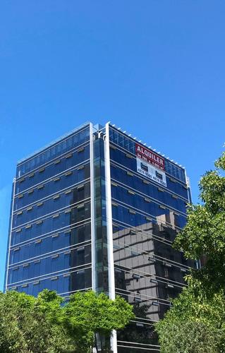 Oficinas Alquiler   Lumina Il,  Vte López   4762 M²