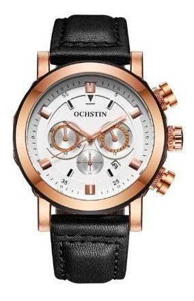 Relógio Masculino Ochstin 064a