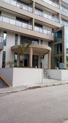 Comercial Para Venda, 0 Dormitórios, Rudge Ramos - São Bernardo Do Campo - 10487