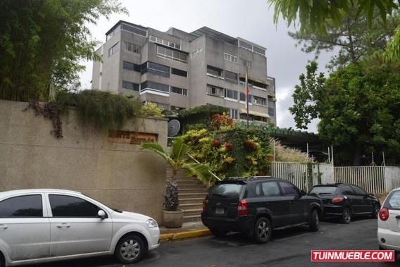 Apartamentos En Venta 17-9 Ab Gl Mls #19-13158 - 04241527421