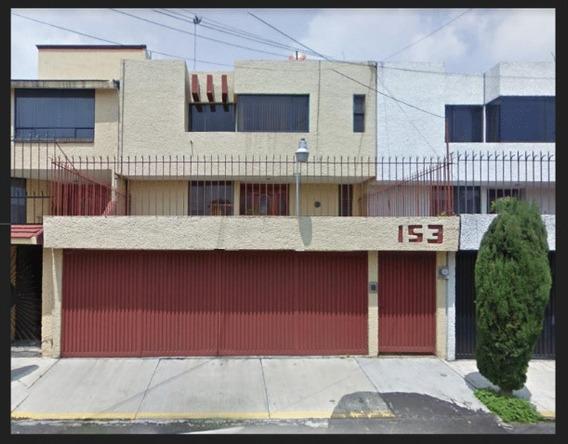 Excelente Casa En Venta Colina Del Sur, En Remate Bancario