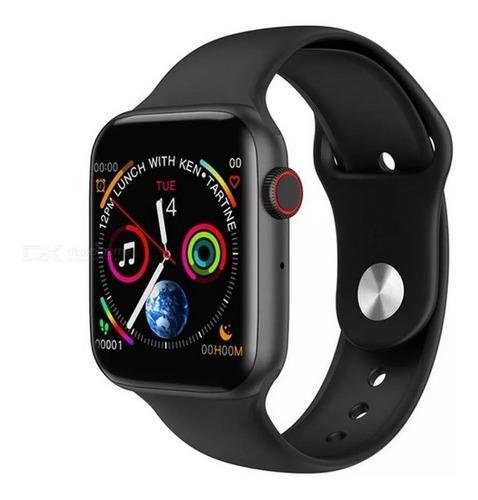 Smartwatch 4 Iwo 8 Lite Reloj Inteligente 2020