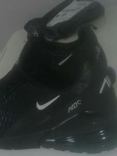 Imagem 1 de 1 de Tênis Usado Da Nike