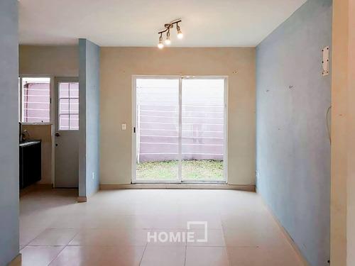 Imagen 1 de 12 de Hermosa Y Amplia Casa En Las Misiones, Toluca, 3447