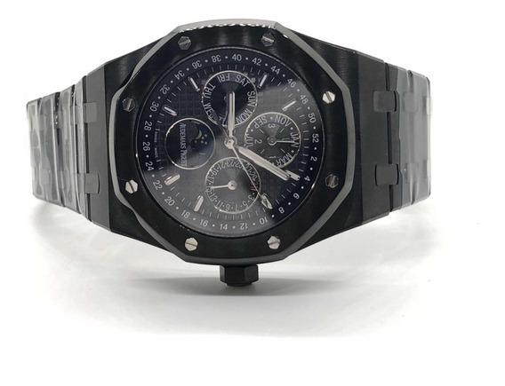 Reloj Audemars Piguet