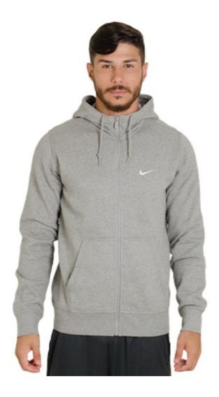 Moletom Nike Masculino 100% 823531063 Original+brinde