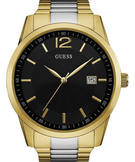 Relógio Guess Masculino 92630gpgdba1