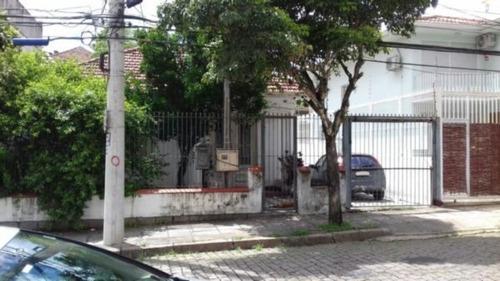 Casa Em Santo Antônio Com 3 Dormitórios - Pj2867