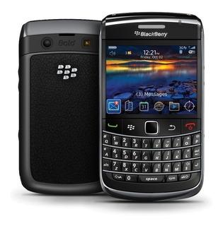 Blackberry Bold 9780 (usado)