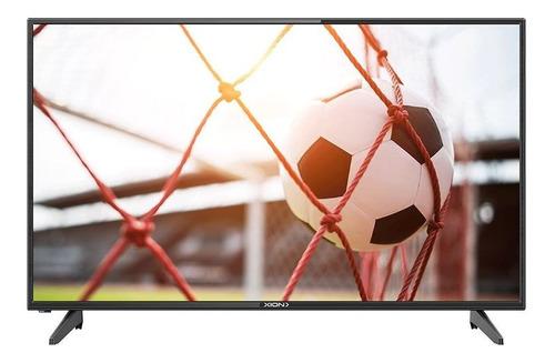 """Smart TV Xion XI-LED32SMART HD 32"""""""