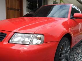 Audi A3 1.8 3portas