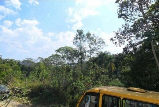 Venda Sítio Mogi Das Cruzes Brasil - 9701