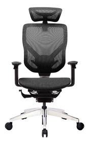 Cadeira Presidente Dt3 Office Eryn (6 Cores) + Nfe