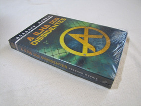 A Ilha Dos Dissidentes: Volume 1 - Bárbara Morais