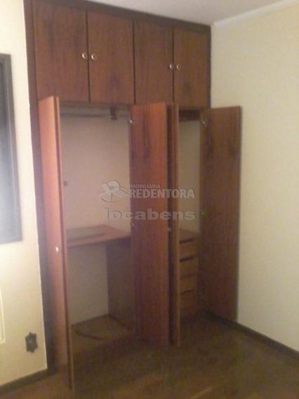 Apartamento - Ref: V9423