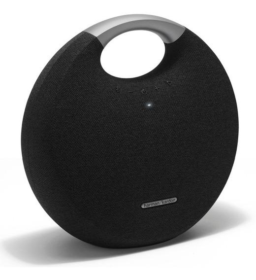Harman Kardon Onyx Studio 5 Caixa Bluetooth Revenda Oficial