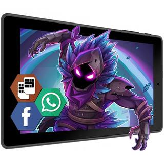 Tablet Pc 7 Pulgadas 3g Telefono 8gb 1gb Wifi Bluetooth