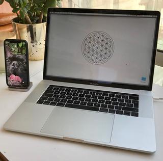 Macbookpro 15
