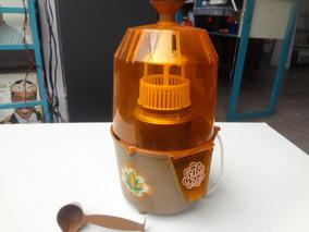 Brinquedo Pip Pop A Maquina De Fazer Pipoca Da Estrela