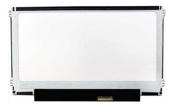 Tela Notebook Led 11.6 Slim - Hp Pavilion Dm1