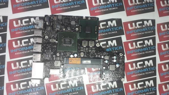 Placa Mãe Macbook Pro A1278 - 820 - 2530 (2009)