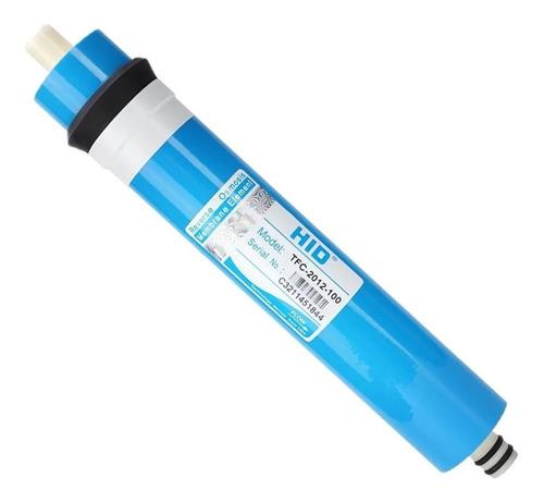 Membrana Para Osmosis Inversa De 100 Gpd