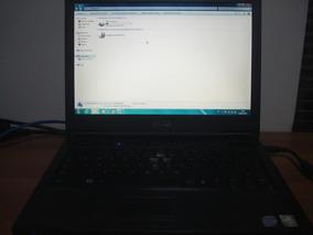 Notebook Dell Vostro 1310 Core 2 Duo 250gb 4gb Ram