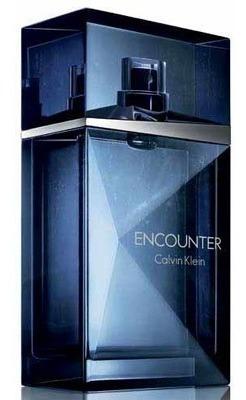 Perfume Calvin Klein Encounter Eau De Toilette Spray 100 Ml