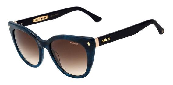 Colcci C0125 - Óculos De Sol