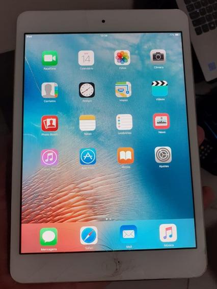 iPad Mini A1432 - Apenas Wifi Não Funciona - Veja Os Videos!