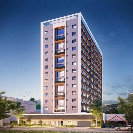 Loft - Azenha - Ref: 8357 - V-8357