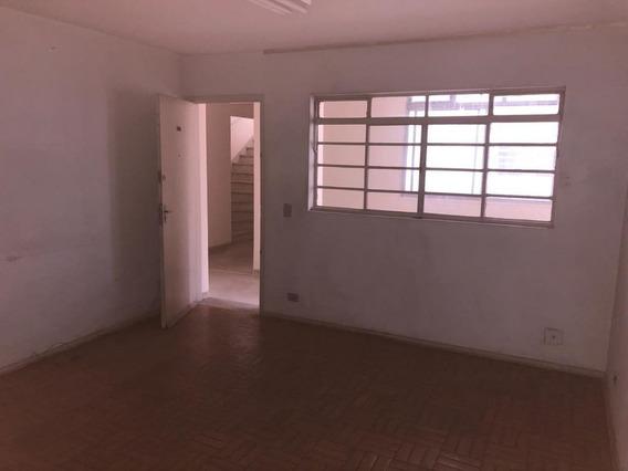 Apartamento Em Ipiranga, São Paulo/sp De 70m² 2 Quartos À Venda Por R$ 339.000,00 - Ap218376