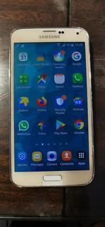 Samsung Galaxy S5 Sm-g900f Auriculares Originales Sim 8 Gb