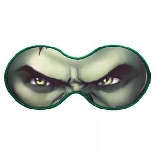 Mascara De Dormir Neoprene Hulk