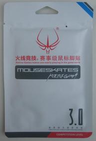 Mouse Feet Hotline Games Mouseskates * Logitech G502