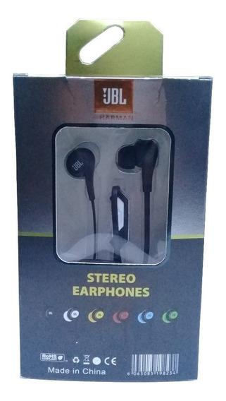 Fone De Ouvido Jbl Hs-49 Stereo Headset