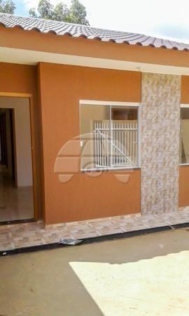 Casa - Residencial - 136100