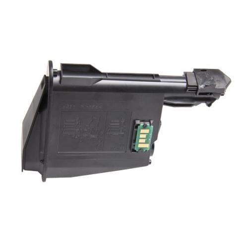 Toner Compatible Para Kyocera Fs-1060 Tk-1122