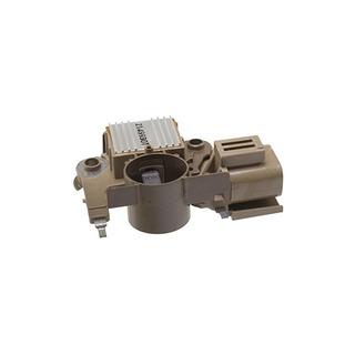 Regulador De Voltaje Wells Vr976