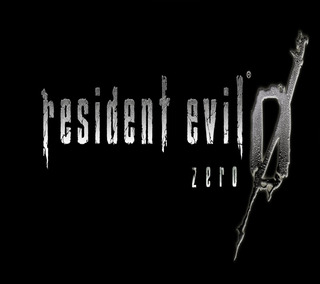Resident Evil 0 Zero Ps4 Digital