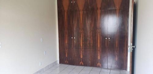Sala Para Alugar, 90 M² Por R$ 1.300,00/mês - Bonfim - Campinas/sp - Sa0462