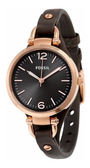 Relógio Fossil Ladies Es3077