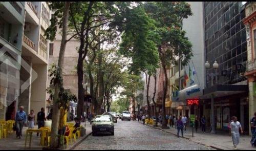 Imagem 1 de 2 de Sala/conjunto - Centro Historico - Ref: 199454 - V-199454